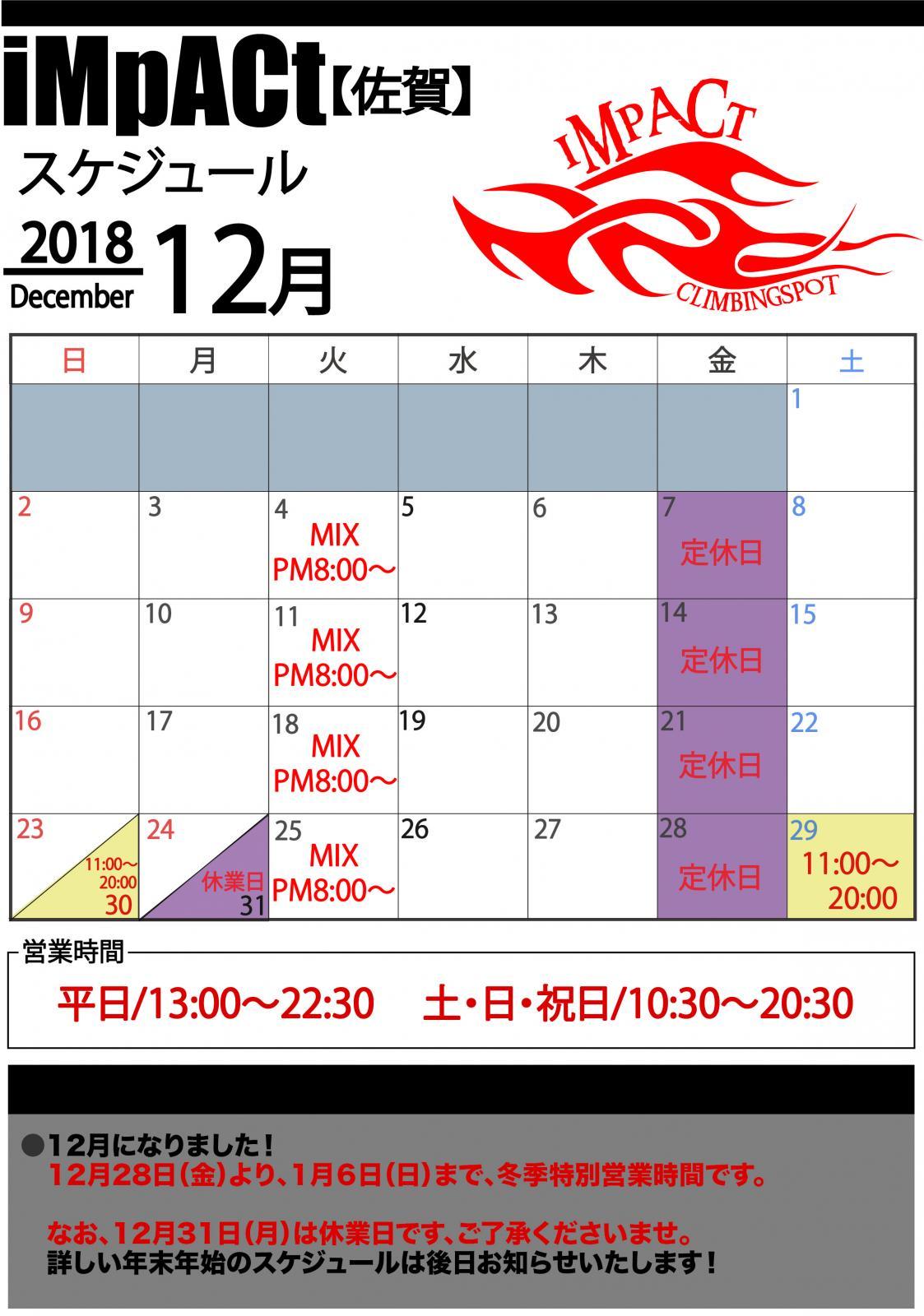 カレンダー佐賀2018-12.jpg