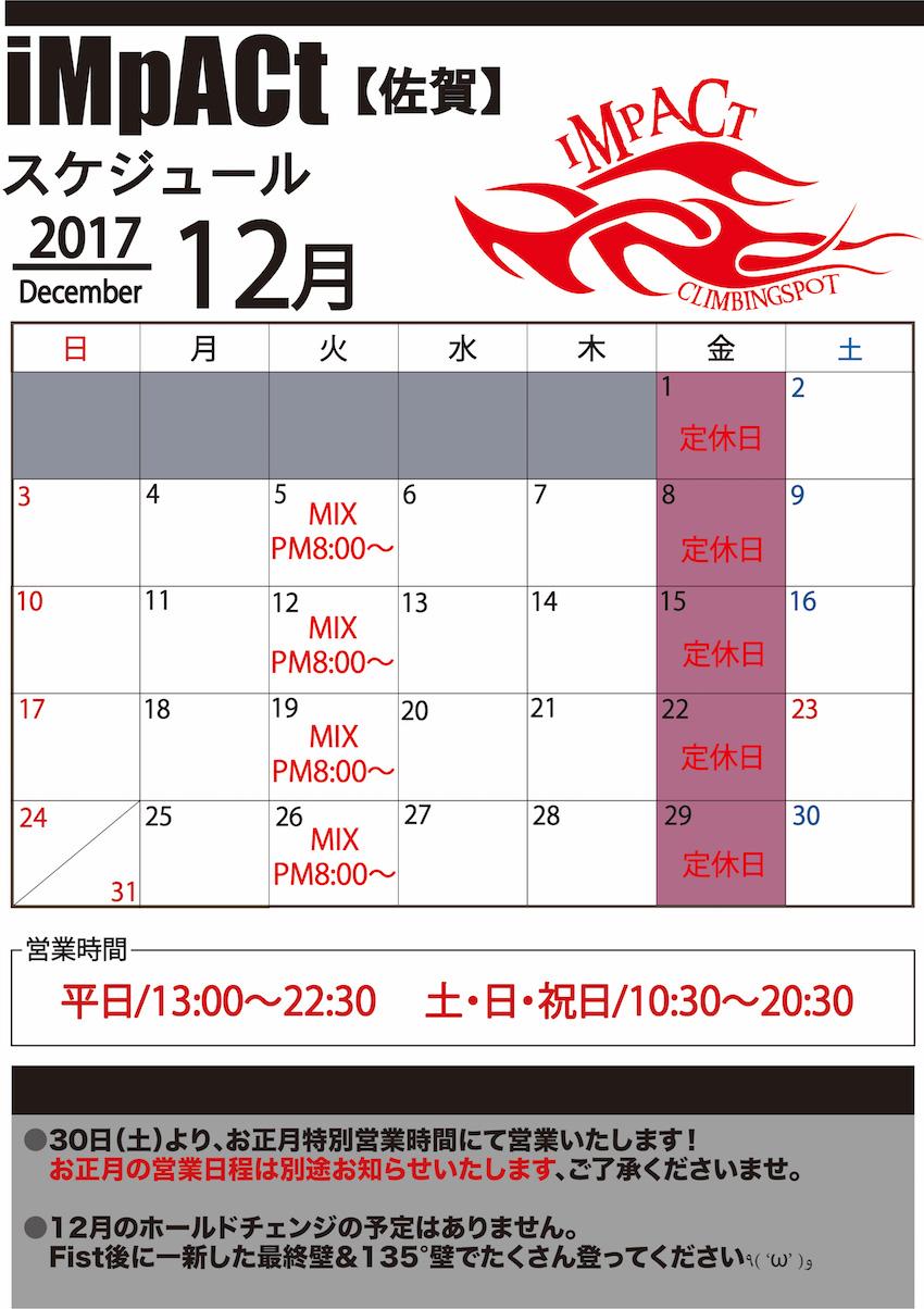 カレンダー佐賀2017-12.jpg