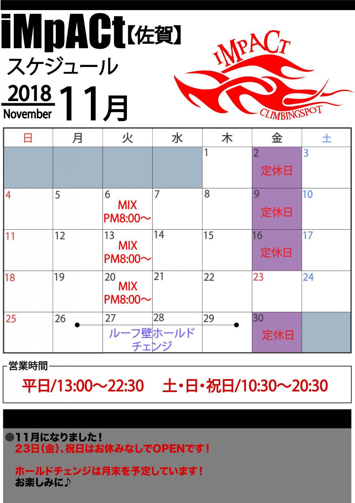 カレンダー佐賀2018-11.jpg