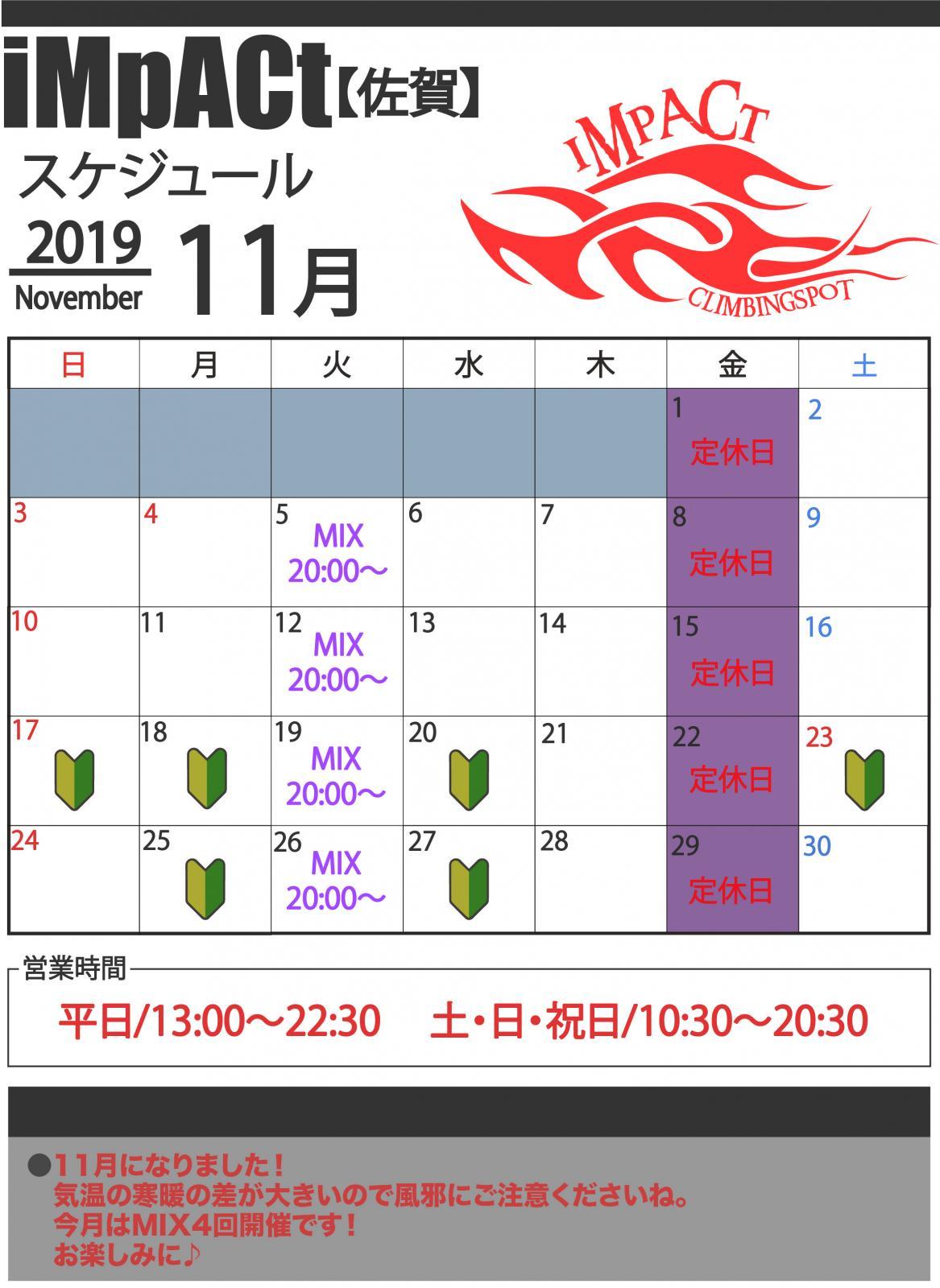 カレンダー佐賀2019-11.jpg