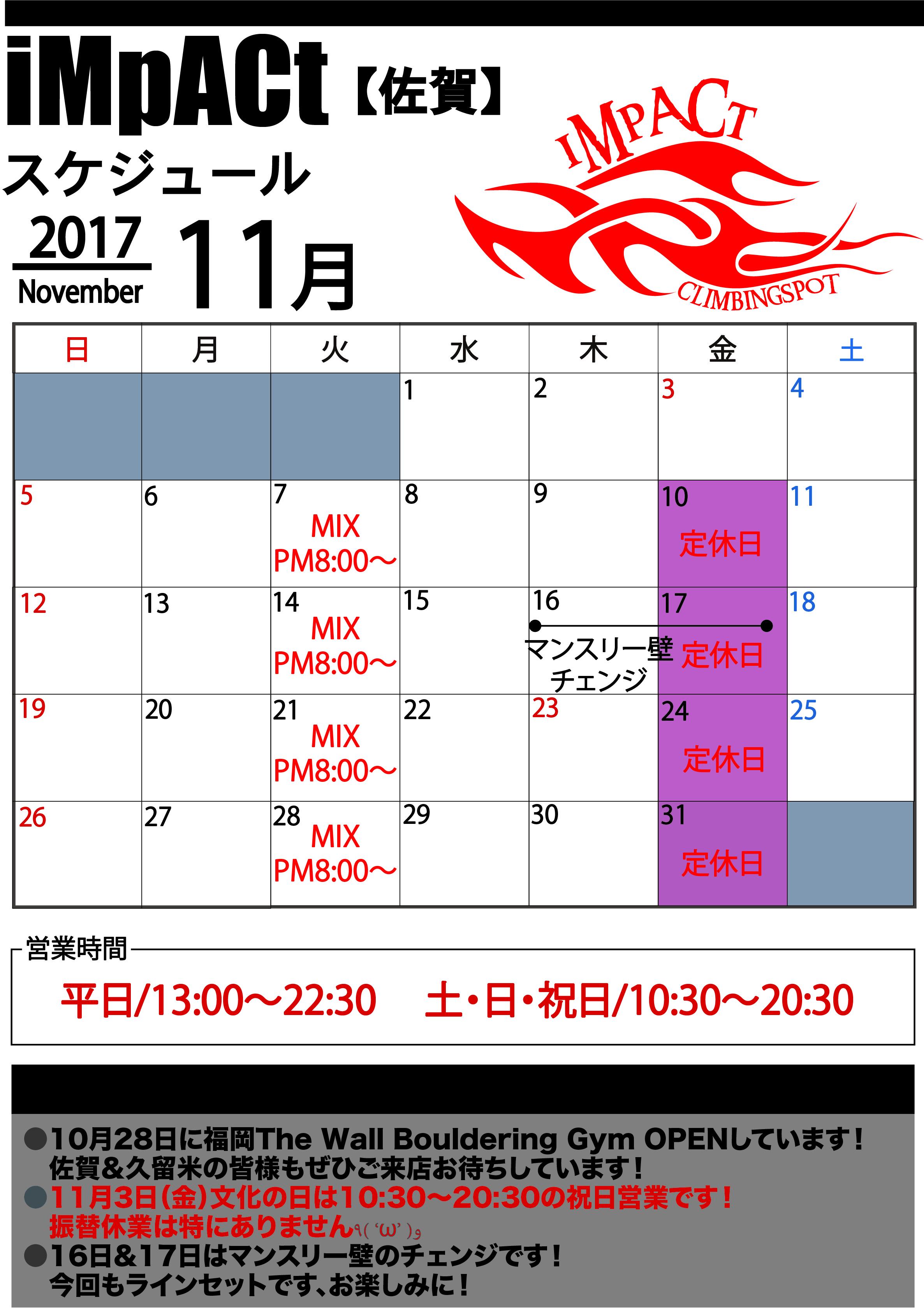 カレンダー佐賀2017-11.jpg
